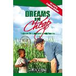 Click here for more information about Dreams Are Cheap